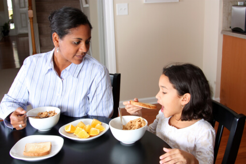 is-your-toddler-eating-well-here-are-5-tips-to-increase-their-appetite