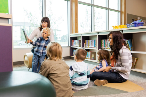 7-elements-of-an-ideal-daycare-center