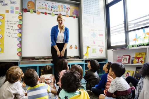 how-can-your-child-benefit-from-early-education